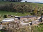 Thumbnail for sale in Oakenclough Farm, Longnor, Buxton