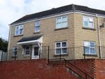 Thumbnail for sale in Waggoner Close, Swindon