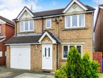 Thumbnail for sale in Arlington Grove, Cramlington