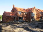 Thumbnail for sale in Wormegay Road, Blackborough End, King's Lynn