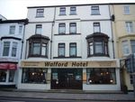 Thumbnail for sale in Walford Hotel, 45-47 Albert Road, Blackpool