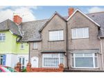 Thumbnail to rent in Mendalgief Road, Newport