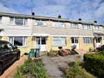Thumbnail to rent in Pen-Y-Graig, Rhiwbina, Cardiff.