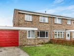 Thumbnail for sale in Bristol Road, Bicester
