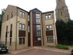 Thumbnail to rent in Park Grove, Halifax, Wain House Road