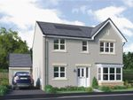 """Thumbnail to rent in """"Grant"""" at Brotherton Avenue, Livingston"""