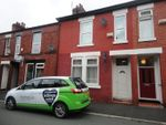 Property history Mabfield Road, Fallowfield, Manchester M14