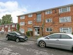 Thumbnail for sale in Eastfield Close, Fernhill Heath, Worcester