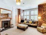 Thumbnail for sale in Combermere Road, St. Leonards-On-Sea