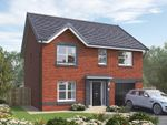 """Thumbnail to rent in """"The Rosebury"""" at Crosshill Road, Bishopton"""