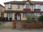 Thumbnail to rent in Jordan Road, Perivale, Greenford
