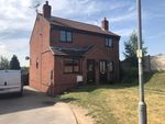 Thumbnail to rent in Fairfield Close, Nether Langwith, Mansfield