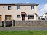 Thumbnail for sale in Bonnyview Drive, Aberdeen