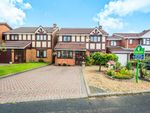 Thumbnail for sale in Lochalsh Grove, Willenhall