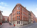 Thumbnail for sale in Broadway House, 32 Stoney Street, Nottingham, Nottinghamshire