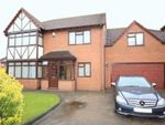 Thumbnail for sale in Stowe Close, Liverpool, Merseyside
