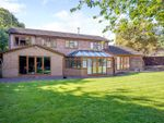 Thumbnail for sale in White House Way, Solihull, West Midlands