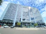 Thumbnail to rent in Station Suite, The Mille, 1000, Great West Road, Brentford