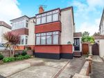 Thumbnail for sale in Haig Avenue, Rochester, Kent