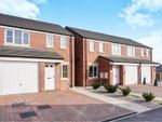 Thumbnail to rent in Pine Wood Court, Castleford