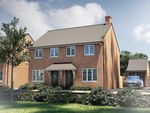 """Thumbnail to rent in """"The Studland"""" at North End Road, Yatton, Bristol"""