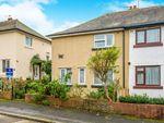 Thumbnail for sale in Worden Road, Ashton-On-Ribble, Preston