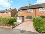 Thumbnail to rent in Willow Way, Redditch