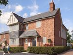 Thumbnail for sale in Tildale Gateway, St. Albans, Hertfordshire