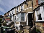 Thumbnail to rent in Evelyn Road, Maidstone
