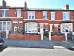 Thumbnail to rent in Redcar Road, Blackpool, Lancashire