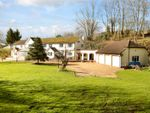 Thumbnail for sale in Roundway, Devizes, Wiltshire