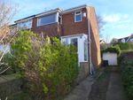 Thumbnail for sale in Green Lane, Cookridge, Leeds