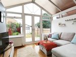 Thumbnail for sale in Brooklands Road, Hull, East Yorkshire