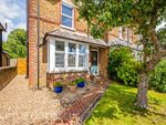 Thumbnail for sale in Deans Road, Merstham, Redhill