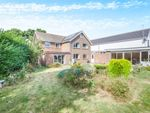 Thumbnail for sale in Tiptree Road, Great Braxted, Witham