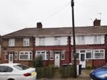 Thumbnail for sale in Bamford Avenue, Wembley