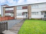 Thumbnail for sale in Carron Way, Paisley, Renfrewshire