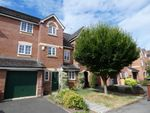 Thumbnail for sale in New Barns Avenue, Chorlton, Manchester, Greater Manchester