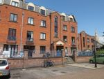 Thumbnail to rent in Greys Court, Sidmouth Street, Reading
