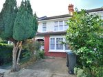 Thumbnail for sale in Woodberry Avenue, Winchmore Hill