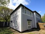 Thumbnail for sale in Forde Place, Forde Park, Newton Abbot