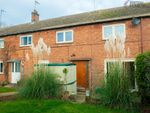 Thumbnail for sale in Ashley Road, Weston By Welland, Market Harborough, Northamptonshire