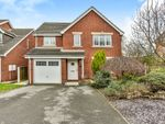 Thumbnail for sale in Town Lands Close, Wombwell, Barnsley