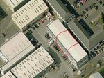 Thumbnail to rent in Westbank Business Park, Westbank Drive, Belfast, County Antrim