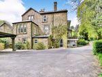 Thumbnail to rent in Parkholme, 62 Park Road, Buxton, Derbyshire