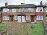 Thumbnail to rent in Orchid Road, Southgate