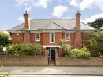 Thumbnail for sale in Prospect Place, Wimbledon
