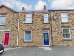 Thumbnail for sale in Durham Road, Blackhill, Consett