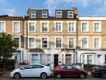 Thumbnail for sale in Iverson Rd, London, Greater London