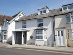 Thumbnail to rent in 7 Keyhaven Road, Milford On Sea